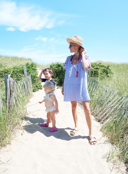 Block Island | Travel Guide